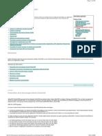programmation_VBA_autocad.pdf