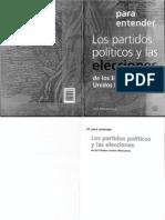 Woldenberg. Para entender los partidos políticos y las elecciones (1).pdf