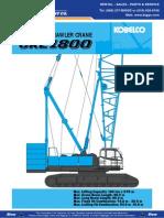 Kobelco CKE1800-1F.pdf