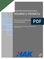 Prirucnik_Sigurno_u_prometu_2013.pdf