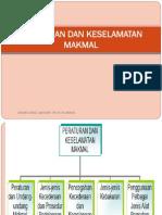 KULIAH+3.pdf