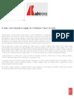 SAN_2014-10-07_AdnKronos_1.pdf
