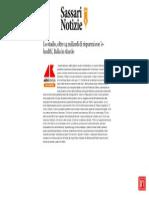 SAN_2014-10-07_SassariNotizie.pdf