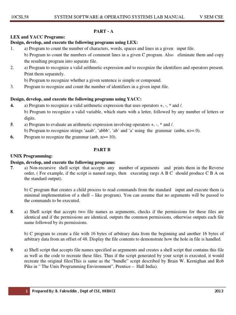microcontroller lab manual vtuplanet open source user manual u2022 rh dramatic varieties com