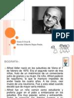 Alfred Adler expo.pptx