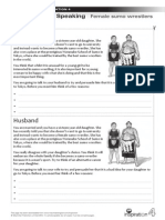 New-Inspiration-Level-4-Guided-Speaking_Units5-6-Female-sumo-wrestlers1.pdf