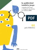 Unidad_Didactica