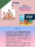 PRESENTACION TERAPIA FILIAL.pptx