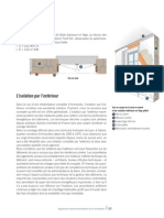 La-renovation-ecologique-terre-vivante.pdf