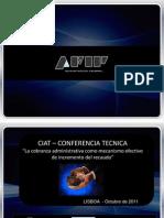 1-3_Argentina.pdf