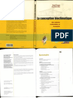 la construction bioclimatique.pdf