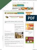 Conserva de alho é medicinal, saborosa e não deixa hálito ruim _ Cura pela Natureza.com.pdf