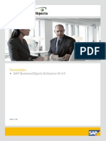 Novedades+SAP+BusinessObjects+Enterprise+XI+4.0.pdf