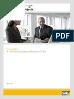 Novedades+SAP+BusinessObjects+Enterprise+XI+4.0.pdf