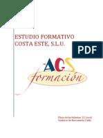 DOSSIER AGS.pdf