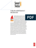 2014-10-07 | Sassari Notizie