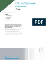 VoLTE Speech Quality Measurements Rhode&Schwartz.pdf