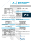 BasesCotizacion2014_SP.pdf