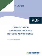 Asynchronous_Motors_FR.pdf
