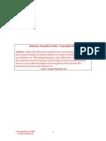 Dreamweaver Database Tutorial