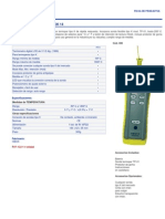 HIBOK14.pdf