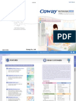 CHP 06E Manual