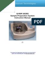 Q150R_5.pdf