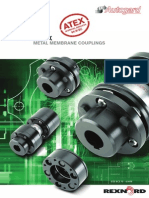 Autoflex_Catalogue.pdf