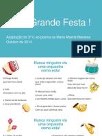 Que_Grande_Festa.ppt