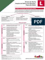SinaisAlerta_PHDA.pdf