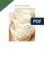 Faça você imprmima wrapper para cupcakes de toalhinha rendada.pdf