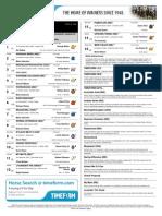 formguide_1_2014-09-07_62_AU.pdf