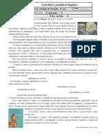 Port6maio2014 - 2.docx