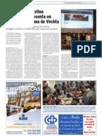 reunión en vechta.pdf