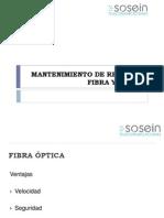 fibra.pptx