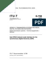 T-REC-G.708-199907-I!!PDF-E.pdf