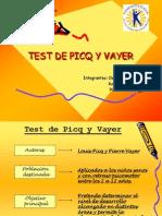 88625786-Test-de-Picq-y-Vayer.ppt