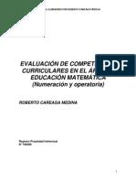 evaluación competencias matemática FIN (1).pdf