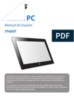 Manual TABLET Asus.pdf
