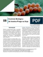 controle biológico.pdf