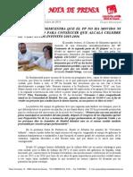 La realidad demuestra que el PP no ha movido un dedo para celebrar Cervantes Infinito 2015-2016.pdf