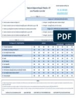 TABELA CST ICMS - Lucro Presumido e Lucro Real.pdf