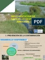 Implemantación de Sistema de Gestión Ambiental.pptx