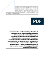 Información administrativa y atención al ciudadano en Extremadura.pdf