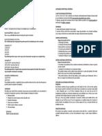 entregar.pdf