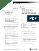 Vocabulary-EXTRA_NI_4_Units_5-6_Extension.pdf