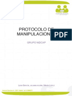 15.MANIPULACIONES.pdf