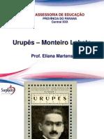 analise_o_urupes.pdf