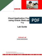 53642 Cloud Apps