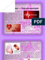 Bolile cardiace